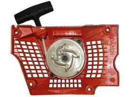 Husqvarna 537104702 Recoil Starter 346XP, 340, 345, 350 - $79.99
