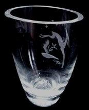 Vase2 thumb200