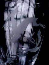 Vase3 thumb200