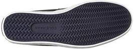 Cole Haan Men's Pinch Weekender Loafer, Peacoat Leather, 13 M US image 3