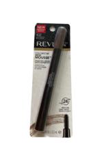 REVLON ColorStay Brow Mousse Eyebrow Makeup 402 Soft Brown - $6.92