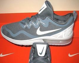 Nike Air Force 1 '07 LV8 Sz 7US 823511 014 and 50 similar items