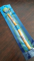 "(21)miswak(6"") peelu natural hygeine toothbrush sewak meswak siwak - $9.99"