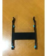 HP Z440 Z210 Z220 Z230 Z420 Workstation Hard Drive HDD Tray Caddy C-3598 - $2.47