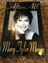 After All by Mary Tyler Moore - $9.01