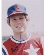 Ron Howard  hand signed Happy Days photo - $30.00