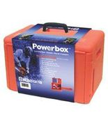 Husqvarna Powerbox Carrying Case fit 455 460 Rancher 372xp Chainsaw Stih... - $64.97