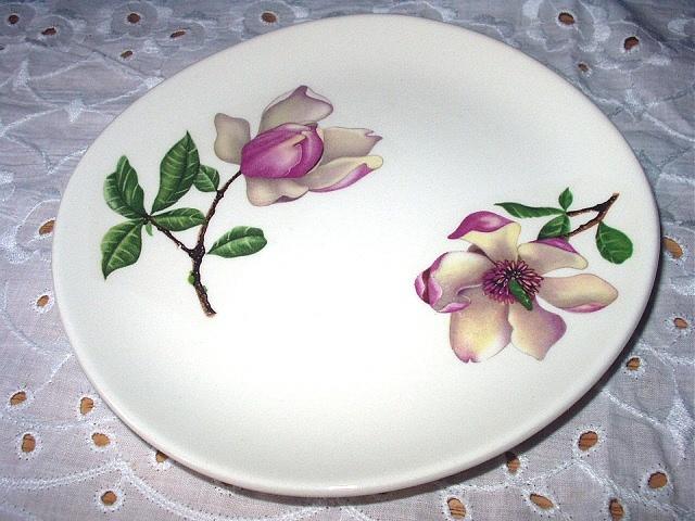 Mag cake plate 01