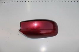 2011-2014 Chrysler 200 Driver Left Door Side View Mirror Cover J3755 - $54.91