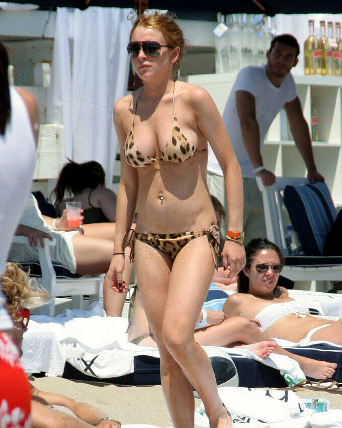 Hot Nude Photos Swingers clubs birmingham