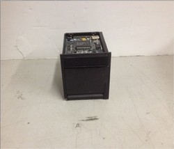 General Scanning Inc Datascope Passport Recorder Assembly 600-06012-03 - $162.50
