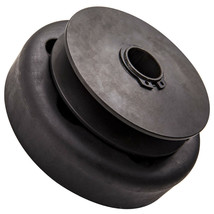 """Centrifugal Clutch 3/4"""" Bore Pulley Belt Drive Go Karts 1/2"""" AB style belt - $44.15"""