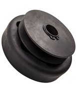 """Centrifugal Clutch 3/4"""" Bore Pulley Belt Drive Go Karts 1/2"""" AB style belt - $66.83"""