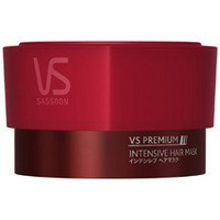 VS Sassoon VS Premium Intensive Hair Mask 190g