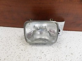 97 98 99 00 01 JEEP CHEROKEE L. HEADLIGHT 142768 - $29.70