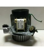 JAKEL J238-112-11202 Draft Inducer Blower Motor HC21ZE122A used FREE shi... - $102.85