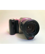 Olympus Camedia C-2500L Digital Camera for Parts - $12.86