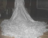 Bride dress 52 thumb155 crop