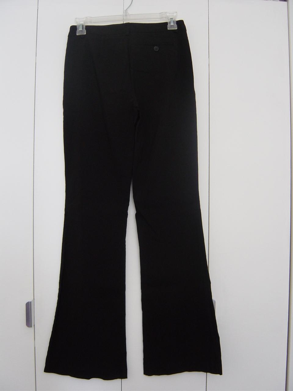 Rampage Pants (Size 5) EUC