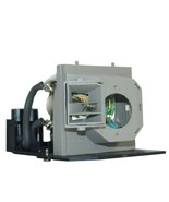 Optoma BL-FU300A Compatible Projector Lamp With Housing - $46.99