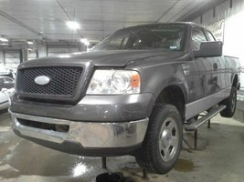 2006 Ford F150 Pickup Engine Motor Vin W 4.6L - $1,633.50