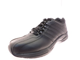 Dr. Scoll's Kimberly Womens Walking Shoes 901263 Black Size 6 W - $33.65