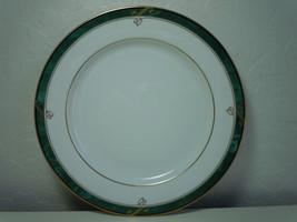 Nikko Forest Glen Salad Plate  - $7.91