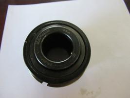 Sealmaster ER-20T Insert Bearing New image 1