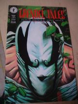 set of 6 GRENDEL TALES Four Devils One Hell #1 - #6 Dark Horse Comics 1993 - $4.99