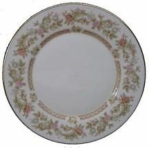 Dinner Plate in Helmsley by Lenox 10 3/4 (S) - $37.39