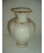 Lenox Vanguard Collection Large Vase - $49.99