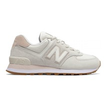 New Balance Shoes 574, WL574SAY - $171.00