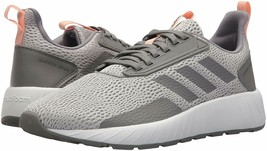 adidas Women's Questar Drive W Athletic Shoes Size 8.5 Color: Grey Two/G... - $65.44