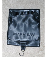 Mary Kay Travel Carrying Toiletries Cosmetics Tote Bag - $24.97