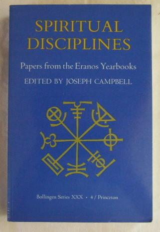 Spiritualdisiplines