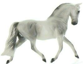 Hagen Renaker Specialty Horse Spanish Andalusian Ceramic Figurine image 12