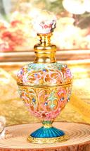 Haunted Perfume 14X Pleasure & Satisfaction Magnifier Magick Witch CASSIA4 - $30.00