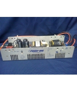 Power One SPL250-1012 - 12V @ 21A or 15V @ 17A - DC power supply - $59.95