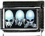 Aliens hear speak done thumb155 crop