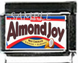 Almond joy done thumb155 crop