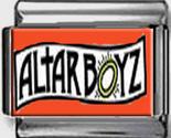 Altar boyz done thumb155 crop