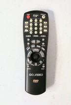 GOVIDEO AC59-00022A (Part No. AC5900022A) DVD/VCR REMOTE CONTROL For GOV... - $10.00