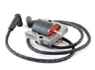 Ignition Module Kohler Engine 52 584 01 52 and 16 similar items on