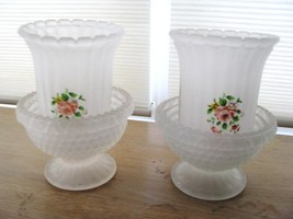 Frosted votive 1 thumb200