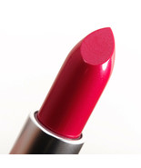 MAC Cosmetics Cremesheen Lipstick ~ CHOOSE ~ NIB - $19.99+