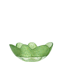 Kosta Boda Decorative Spring Green Organix Bowl, 2 Size Options - €85,24 EUR+