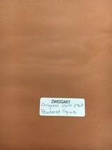 Zweigart Congress Cloth Blank 24 Mesh Needlepoint Canvas Powdered Spice - $9.98+