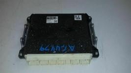 2011 Toyota Tacoma Engine Computer Ecu Ecm - $262.35