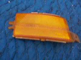 1992 OLDS TORONADO FENDER MARKER CORNER REFLECTOR RIGHT OEM USED ORIG GM... - $49.65
