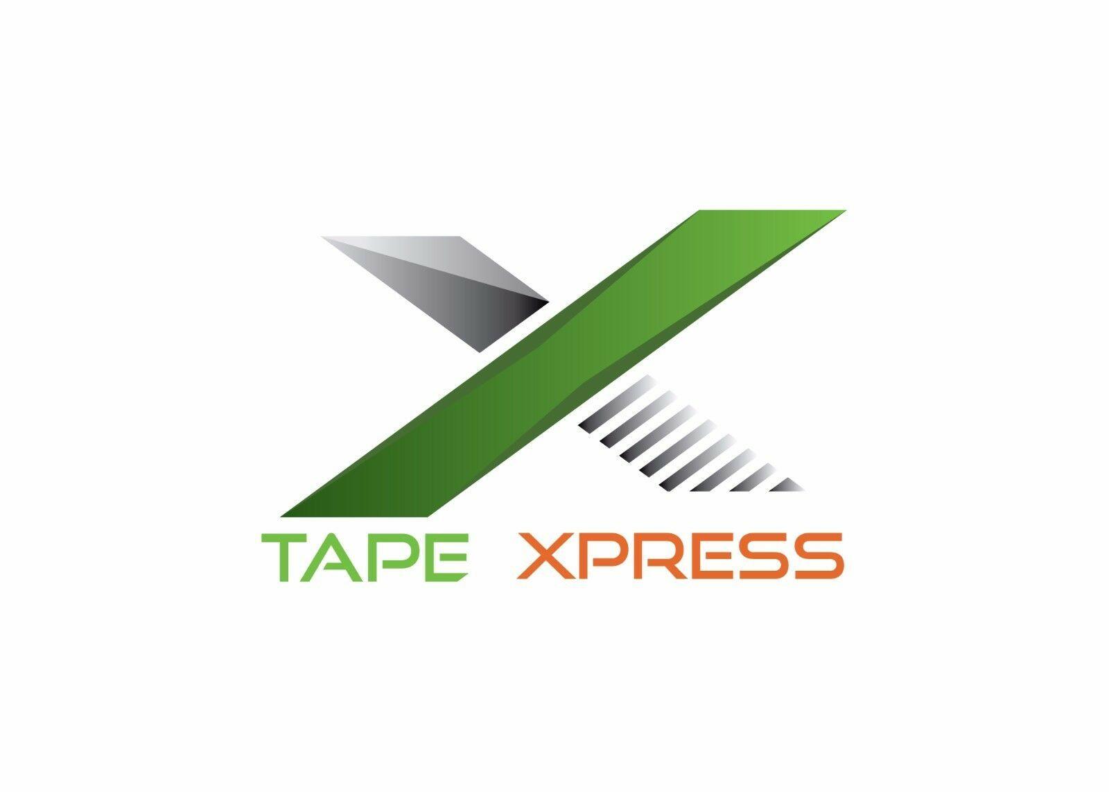 "3 rolls 3/8"" ATG Adhesive Transfer Tape (Fits 3M Gun) Photo Crafts Scrapbooking"